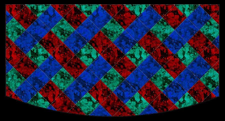 floor_pattern