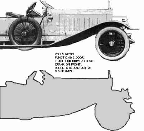 car-rolls-1