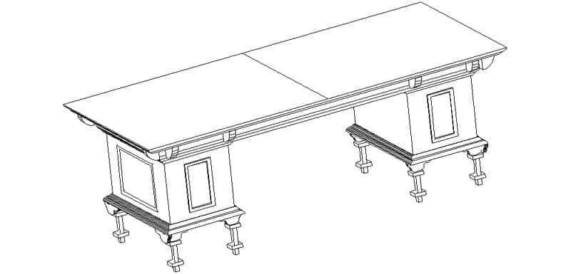 desk3d