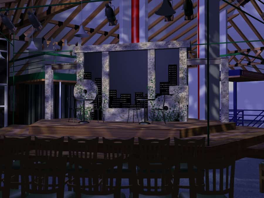 rendering01