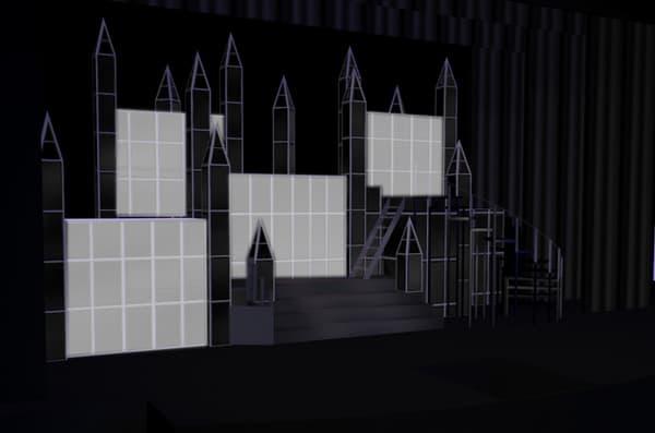 hl-screens