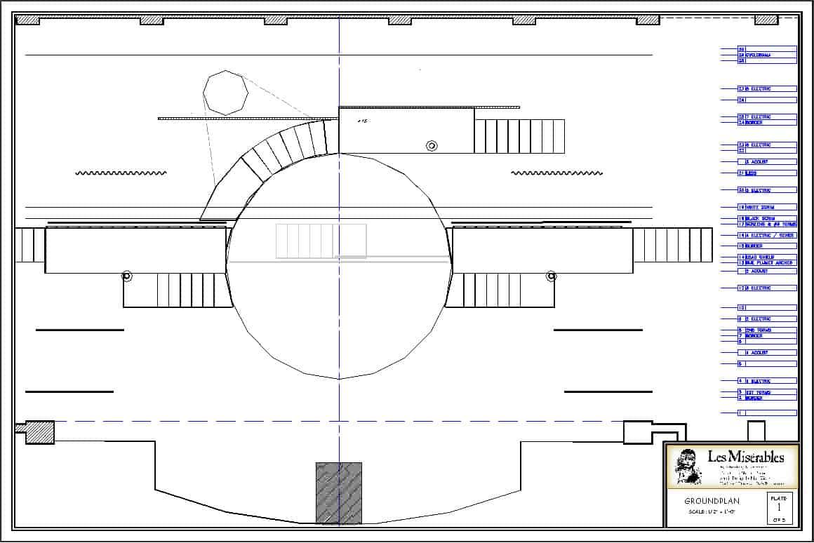 Plate1_groundplan