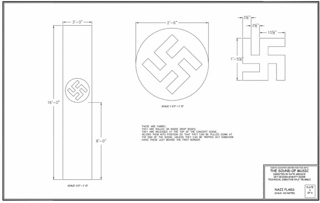 PLATE6_NAZI_FLAGS