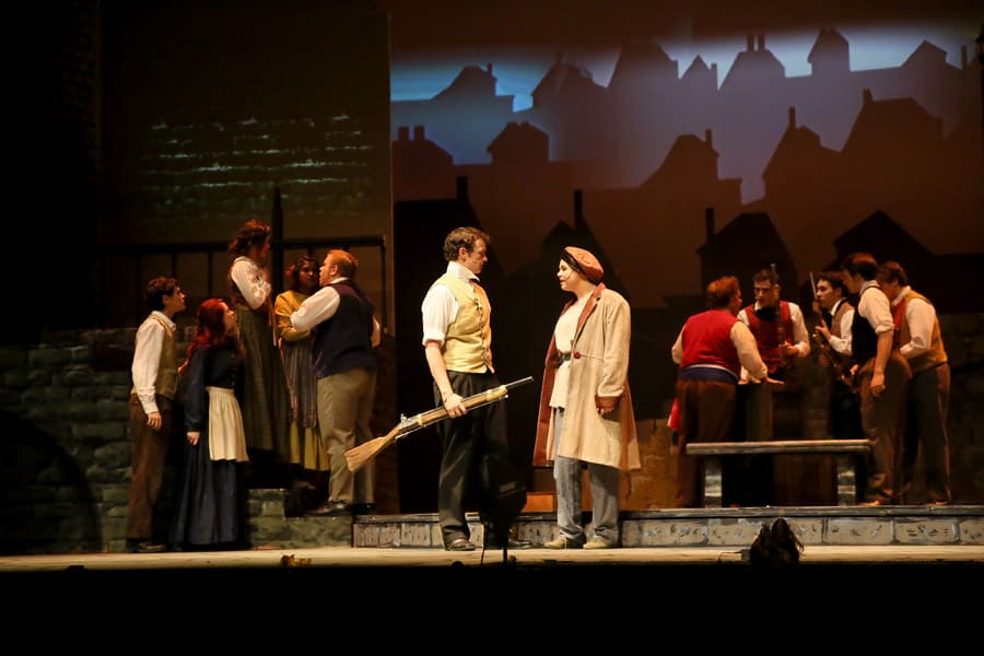 Les Miserable_085 - Copy.JPG