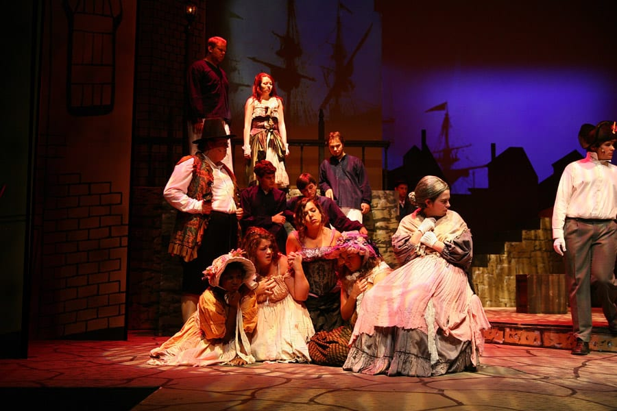 Les Miserable_035 - Copy.jpg