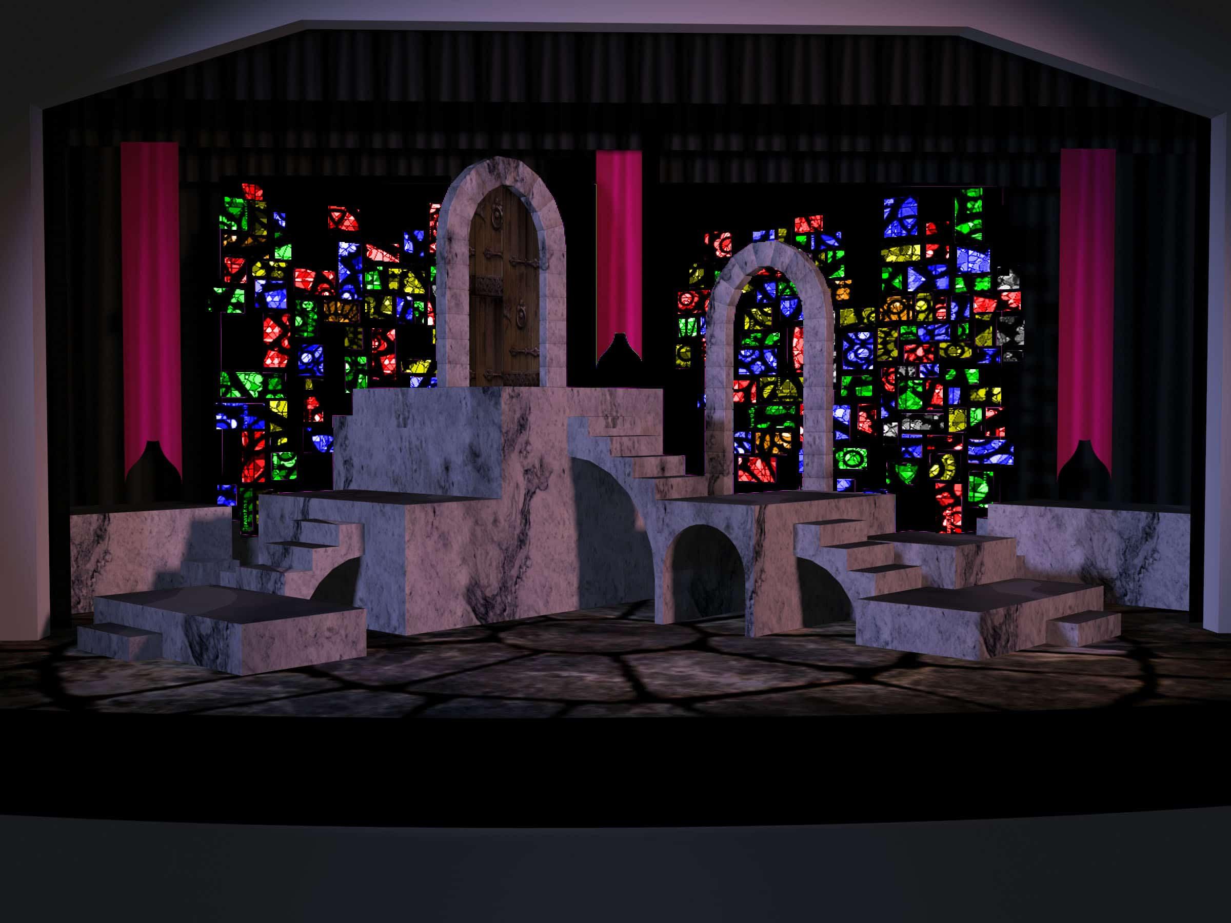 chapel01