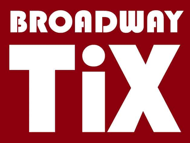 broadwaytix_logo01