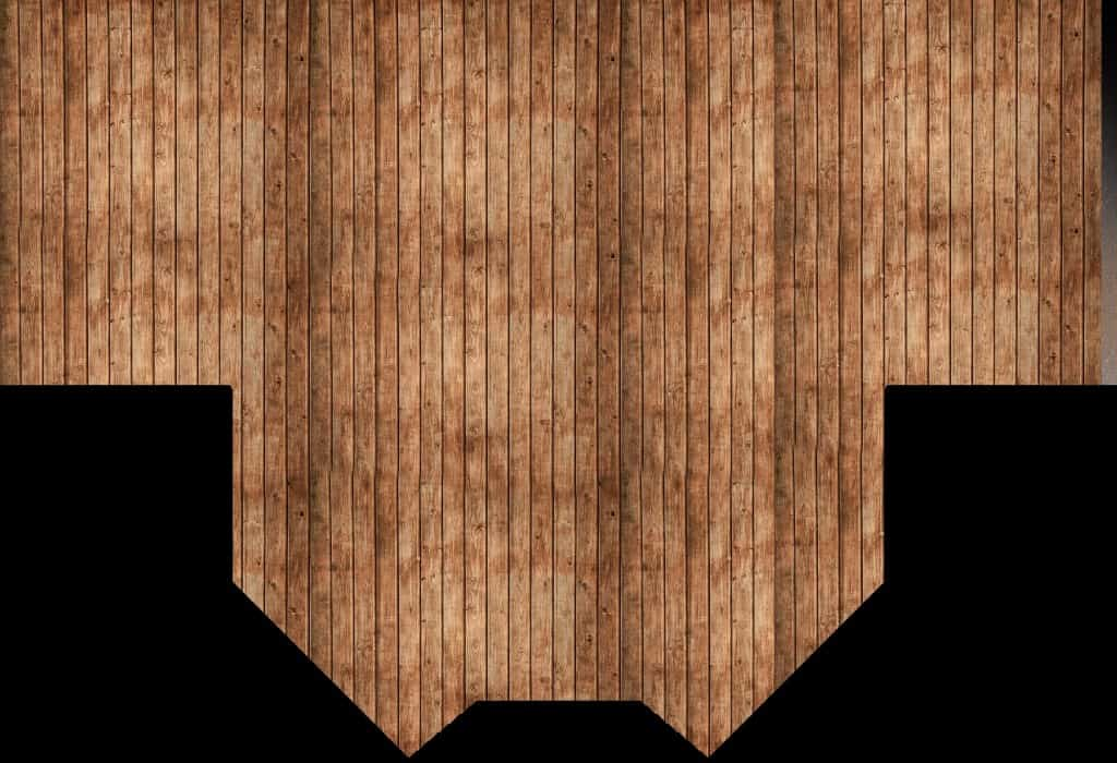 woodflor