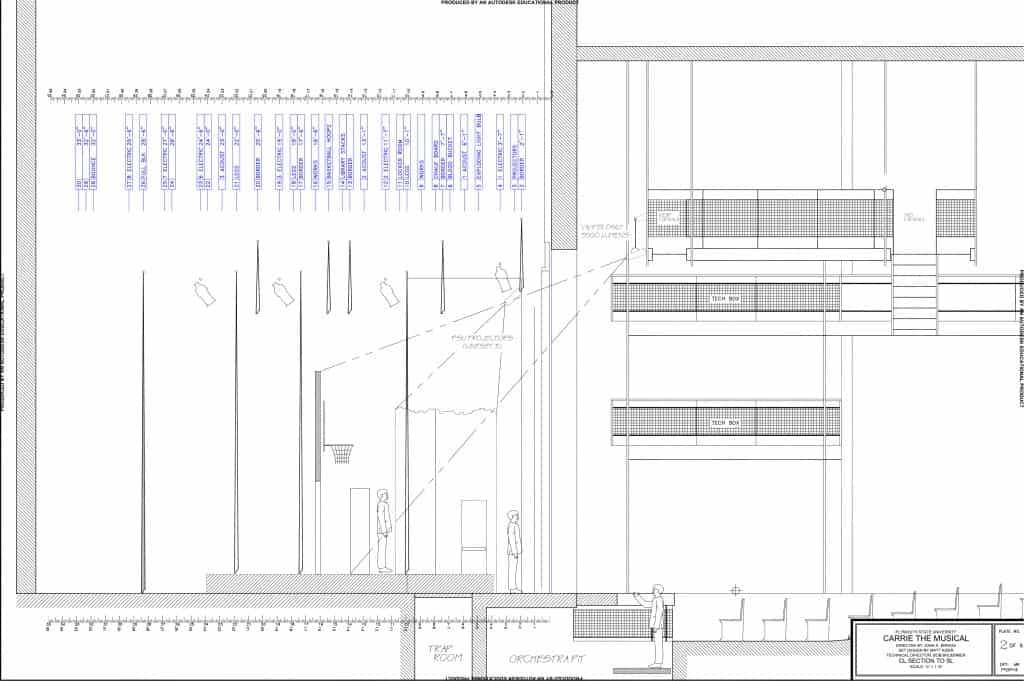 D:design2016-17carriecarrie02 Model (1)