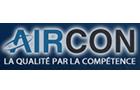 Aircon Réfrigération