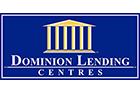Centre Hypothécaire Dominion