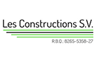 Construction SV
