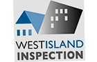 West Island Inspection