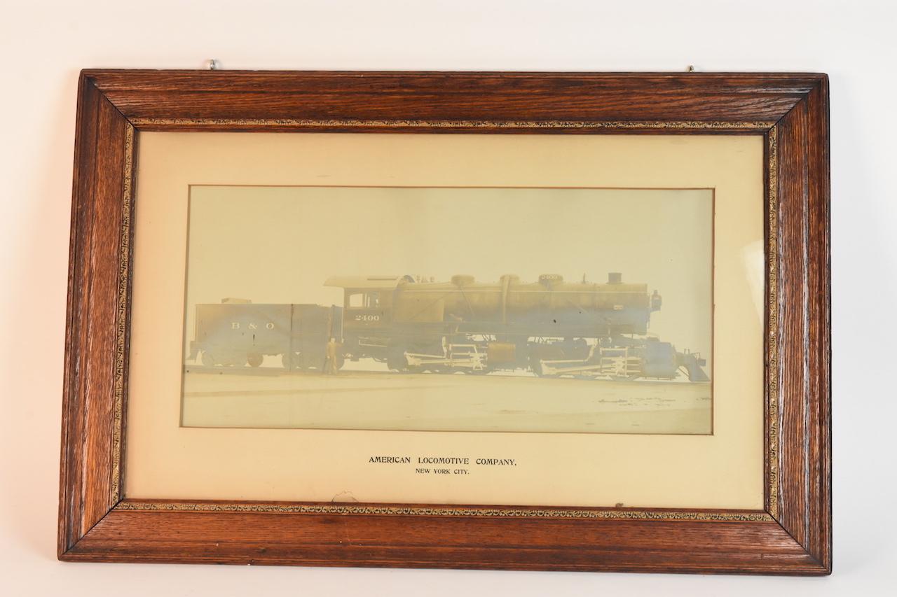 Scheerer McCulloch August 29th Consignment Auction | Scheerer ...