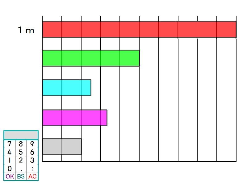 1%e3%83%a1%e3%83%bc%e3%83%88%e3%83%ab%e3%81%ae%e7%ad%89%e5%88%86%e7%b7%9a2_p1_4govlhx0_