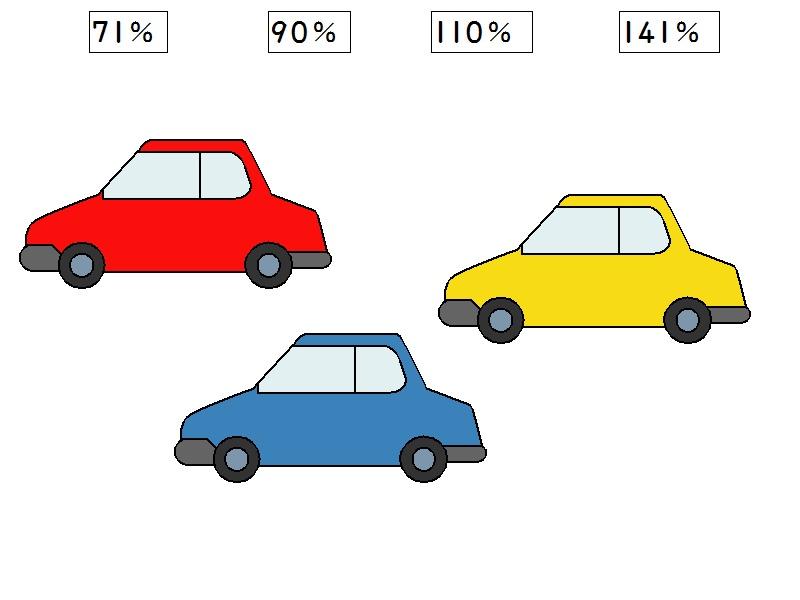 %e6%8b%a1%e5%a4%a7%e7%b8%ae%e5%b0%8f%e3%83%84%e3%83%bc%e3%83%ab2_p1_4jaagpr0_