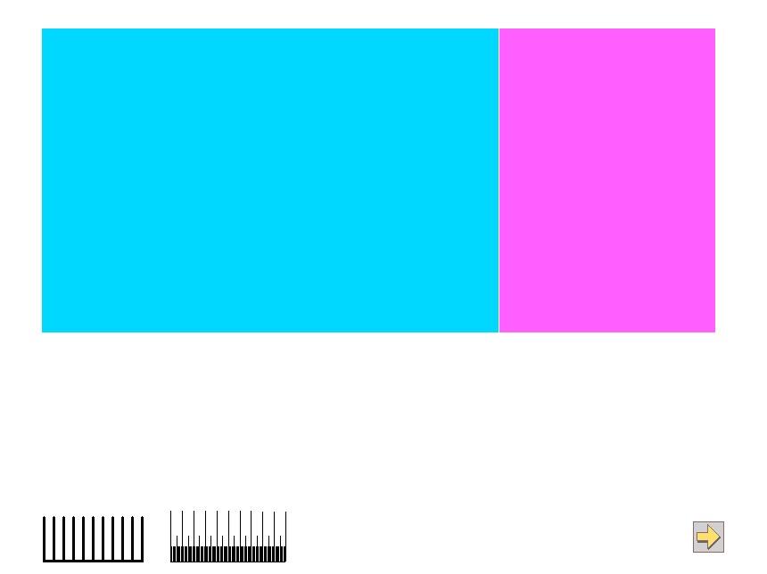 %e3%82%b4%e3%83%a0%e4%bc%b8%e3%81%b0%e3%81%97