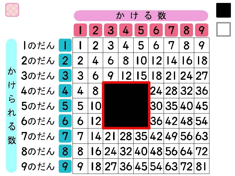%e4%b9%9d%e4%b9%9d%e8%a1%a8%e3%81%ae%e5%92%8c270301_p1_5e6nzw30_