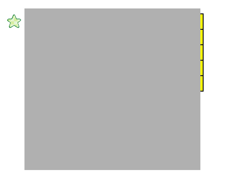 %e7%ae%97%e6%95%b0%e6%89%8b%e5%93%81(%e3%83%96%e3%83%ad%e3%83%83%e3%82%af%e3%81%ae%e5%91%a8%e3%82%8a%e3%81%ae%e9%95%b7%e3%81%95)_p3_6atohbv0_