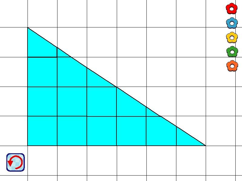 %e4%b8%89%e8%a7%92%e5%bd%a2%e3%81%ae%e6%b1%82%e7%a9%8d_p2_6rcrwop0_