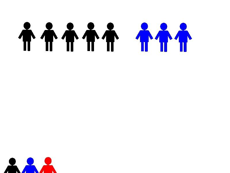 %e4%ba%ba%e3%82%b9%e3%82%bf%e3%83%b3%e3%83%97_p1_6njemxh0_