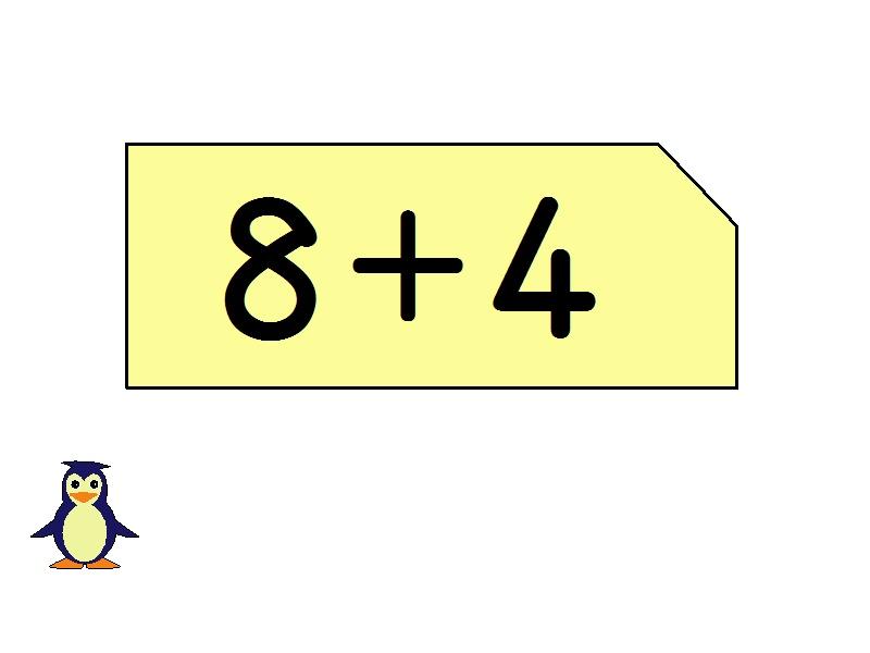 %e5%bc%8f%e3%82%ab%e3%83%bc%e3%83%89%e7%b9%b0%e3%82%8a%e4%b8%8a%e3%81%8c%e3%82%8a%e3%81%82%e3%82%8a_p1_4dx9lu20_