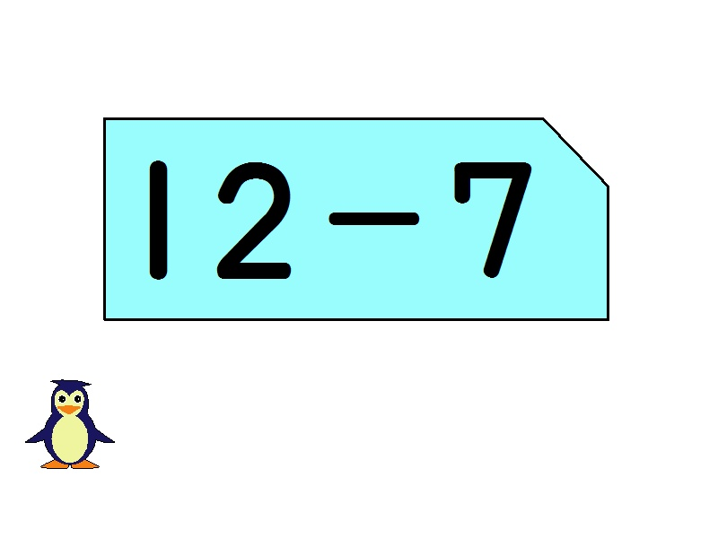 %e5%bc%8f%e3%82%ab%e3%83%bc%e3%83%89%e7%b9%b0%e3%82%8a%e4%b8%8b%e3%81%8c%e3%82%8a%e3%81%82%e3%82%8a_p1_4dxbrnb0_