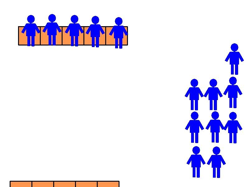 %e9%95%b7%e6%a4%85%e5%ad%90%e3%81%ae%e5%95%8f%e9%a1%8c_p1_6uuwz0g0_