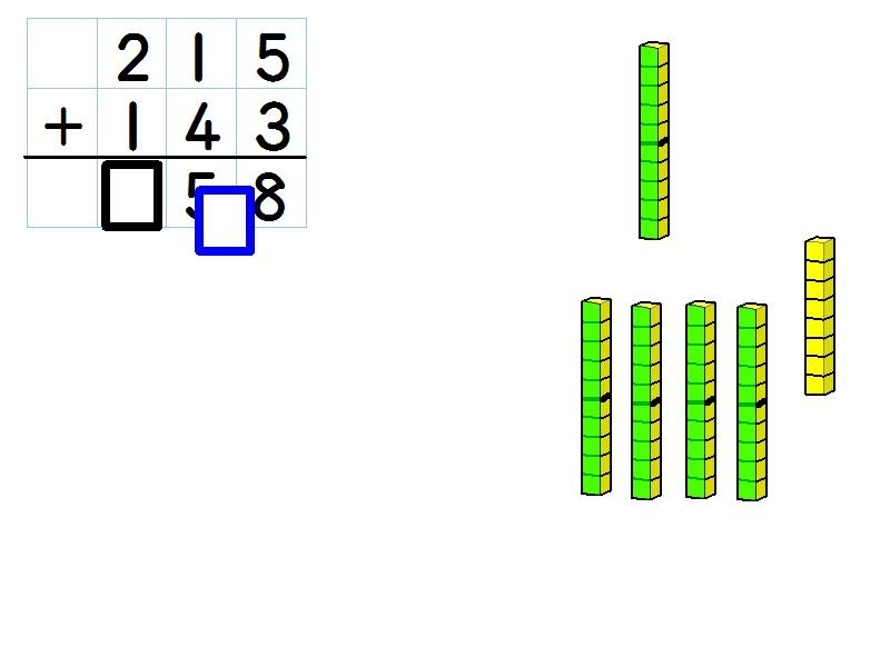 215_143(%e4%bd%8d%e3%81%94%e3%81%a8)_p1_6wnfj2h0_