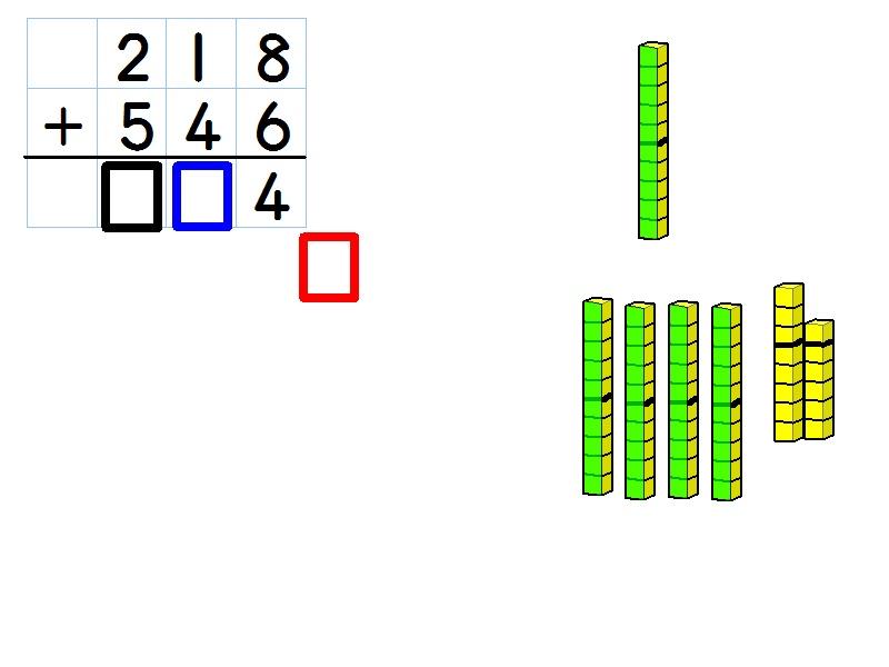 238_546(%e4%bd%8d%e3%81%94%e3%81%a8)_p1_6zzntbq0_