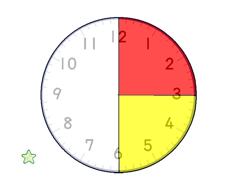 %ef%bc%93%e5%88%86%e3%81%ae%ef%bc%91%ef%bc%9f_p1_737akjp0_