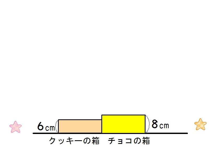 %e7%ae%b1%e3%82%92%e7%a9%8d%e3%81%bf%e9%87%8d%e3%81%ad%e3%82%8b%e3%81%a8_p1_72ofd1f0_