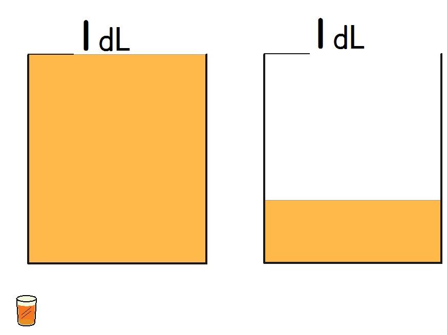 1dl%e3%81%ae%e3%81%af%e3%81%97%e3%81%9f_p1_77stimr0_