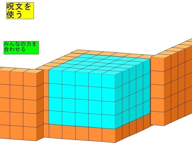 %e5%ae%b9%e7%a9%8d(%e5%91%aa%e6%96%87)