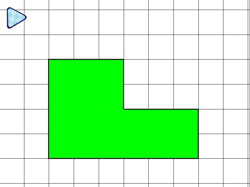 %e8%a4%87%e5%90%88%e5%9b%b3%e5%bd%a2(%e5%a4%89%e5%bd%a21)_p1_785i35c0_