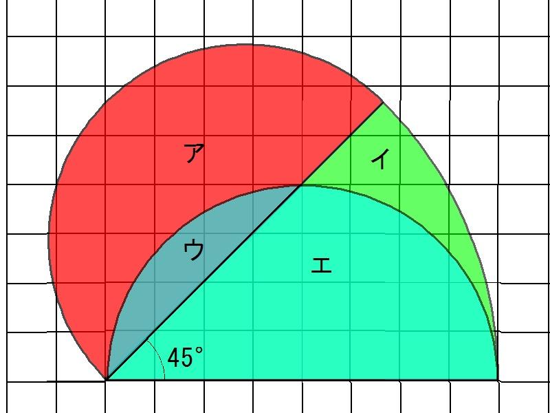 %e5%9b%9e%e8%bb%a2%e3%81%95%e3%81%9b%e3%81%9f%e5%86%862_p7_4fmodtu0_
