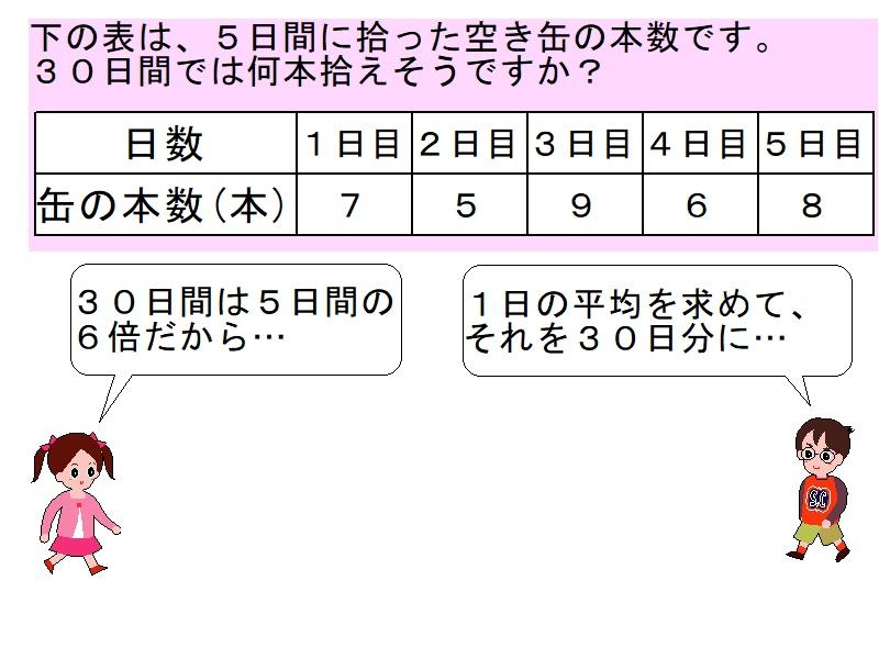 %e5%b9%b3%e5%9d%87%e3%81%ae%e6%b4%bb%e7%94%a8(%e5%90%88%e8%a8%88%e3%81%ae%e4%ba%88%e6%83%b3)_p1_8wsagwk0_