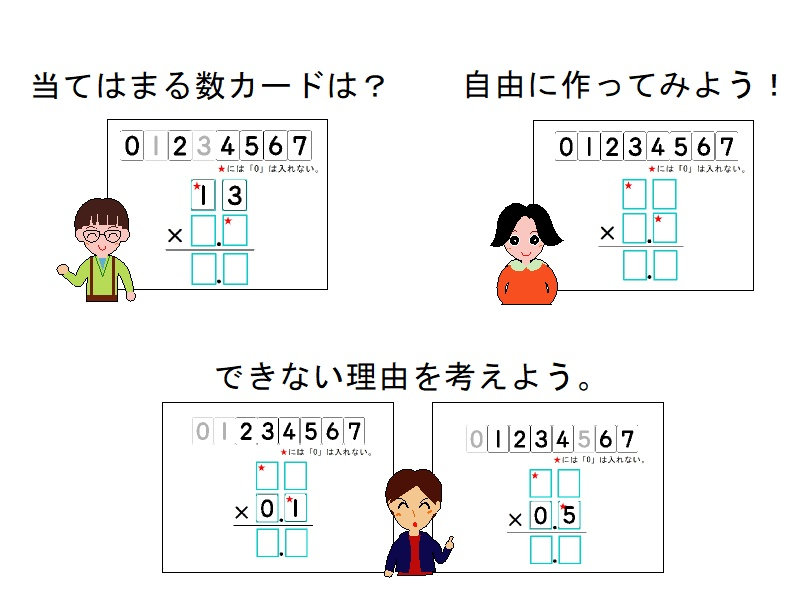 %e5%b0%8f%e6%95%b0%e3%81%ae%e3%81%8b%e3%81%91%e7%ae%97%e3%81%ae%e7%ad%86%e7%ae%97(%e6%95%b0%e3%82%ab%e3%83%bc%e3%83%89%e3%82%92%e4%bd%bf%e3%81%a3%e3%81%a6)_p1_8yat0ns0_