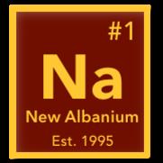 Nascioly small logo