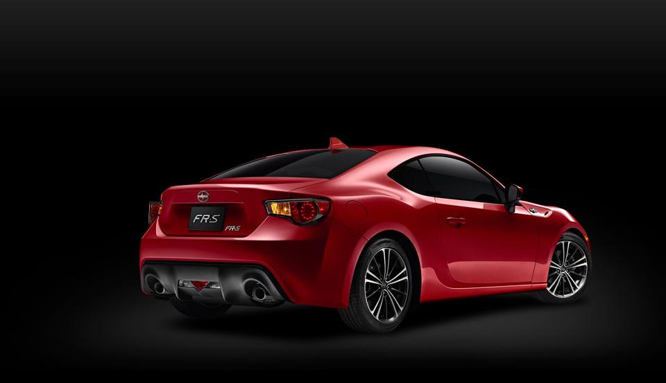 Scion Frs Consumer Reviews >> 2015 Scion Fr S Consumer Reviews New Cars Used Cars | Upcomingcarshq.com