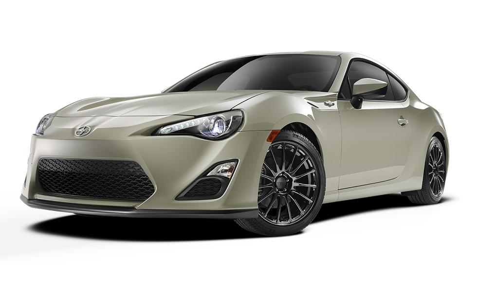 Toyota Sienna Full Model Change >> Concept Vehicles Toyota.html | Autos Weblog
