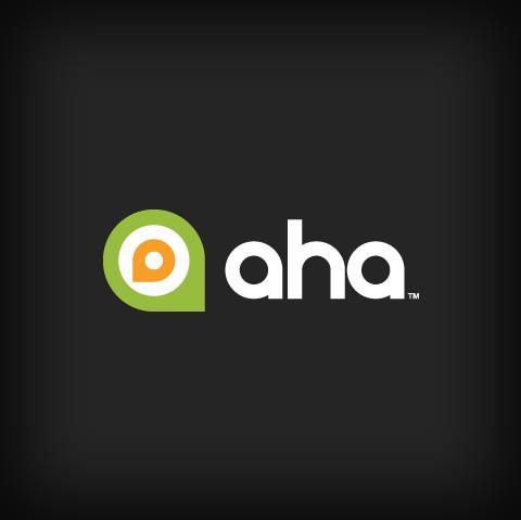 Radio Aha avec diffusion en continu