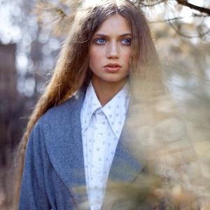 Scissors - Gabriella Holsten | Funny Pictures