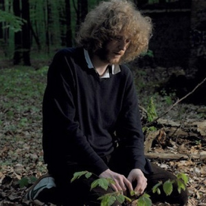 Foraging - The Quietus | News | The Caretaker Releases New Album