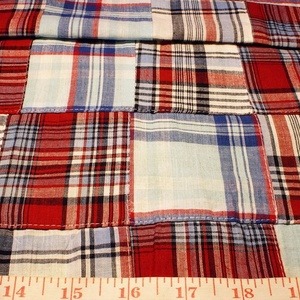 Patchwork madras fabric AT1139.jpg (1000×667)
