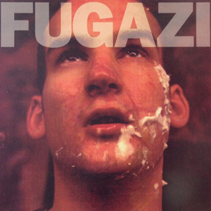 Foraging - Images for Fugazi - Margin Walker