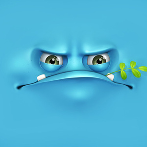 Cache Money - Faces on Behance