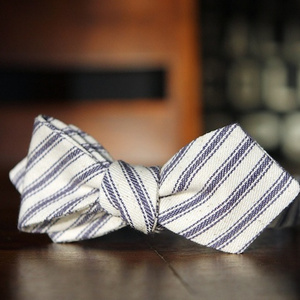 Cache Money - Bowties and Boatshoes