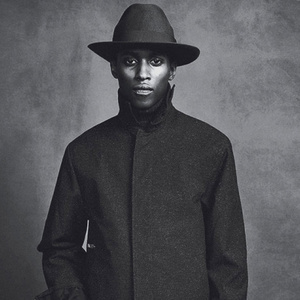Cache Money - Fashion Friday - Fall Must-Haves Okayplayer