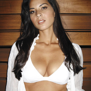 Cache Money - Olivia Munn (@oliviamunn) | #appreciation